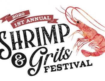 Compass Resorts Silver Beach Towers Shrimp & Grits Festival Event