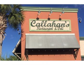 Callahan's Restaurant and Deli